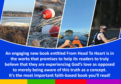 Head to Heart banner